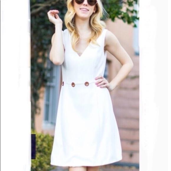 JB by Julie Brown Dresses & Skirts - JB by Julie Brown NYC Designer Dress.
